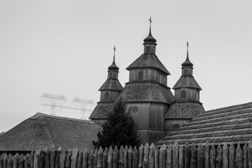 3-Покровська церква на Запорозьк_й С_ч__Бехтер ОЛександр_Запор_жжя